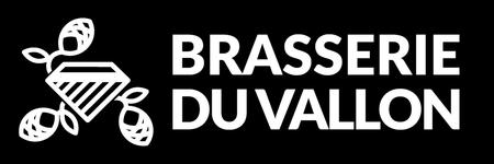 Brasserie du Vallon